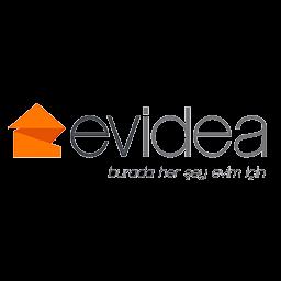 Evidea